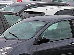汽车过户手续费多少钱 2020汽车过户费用收取标准