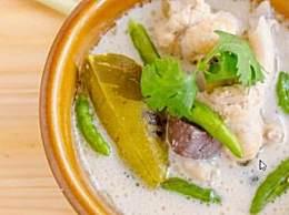 7款夏季消暑养生汤做法