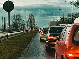 机动车驾驶证有效期是多久
