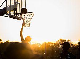 打篮球膝盖疼怎么办