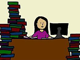 复读生怎么报名高考?复读生高考报名方法流程