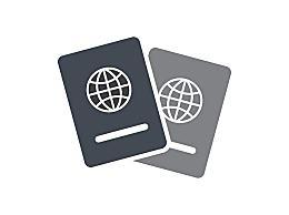 高考生忘带身份证怎么办
