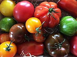 瓜果蔬菜类用什么消毒液