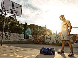 打篮球膝盖磨损怎么办?长期打篮球怎么保养膝盖