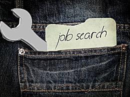 近半数美国人已失业