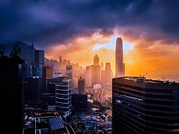 香港回归纪念日宣传标语