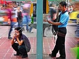 联通公用电话全面停止服务