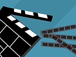 美国最大电影院线推迟复业