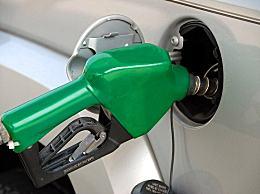 2020下半年油价会涨吗?这次会上涨多少?