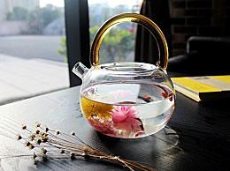 玫瑰花茶上火吗
