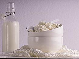 乳糖不耐受可以喝羊奶吗