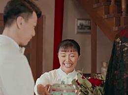 小娘惹菊香和月娘是同一个演员吗?小娘惹老版和新版女主介绍