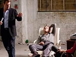 诺兰不允许片场放椅子怎么回事