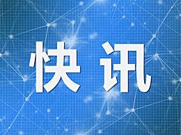 中国发现新型猪流感