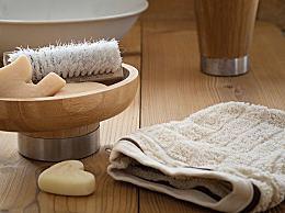 油性皮肤怎么洗脸