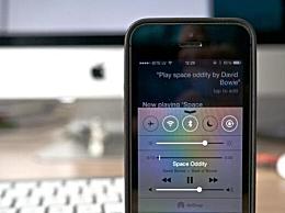 安卓手机新功能对标苹果AirDrop 计划在未来公布更多信息