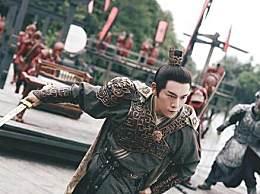 锦绣南歌刘义康历史原型是谁