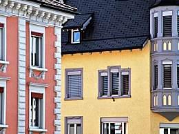 全款买房和贷款买房哪个更划算