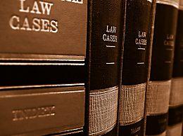 2020法律职业资格考试时间报名