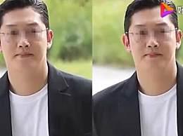 具荷拉前男友崔钟范获刑一年