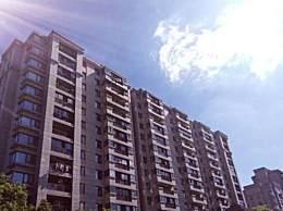 杭州发布楼市新政 高层次人才优先摇号打上补丁