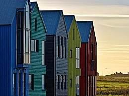2020买房首付最低付多少