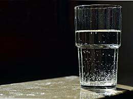 高考喝功能性饮料好吗