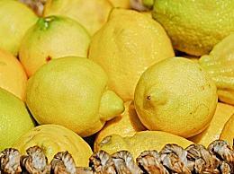 柠檬蜂蜜茶什么时候喝最好