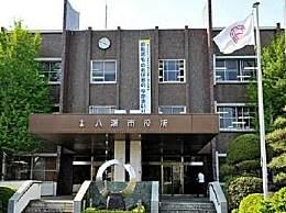 日本大规模食物中毒