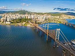 巴西下水道去年11月已存新冠病毒
