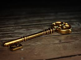黄金和铂金有什么区别?黄金和铂金区别介绍