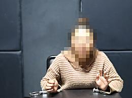 """贵州""""龙叫""""事件2人被拘 为谋取关注而误导群众"""