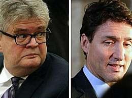 加拿大总理遭调查是怎么回事?加拿大总理被调查的原因