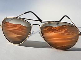 偏光太阳镜和普通太阳镜的区别