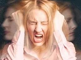 女儿哭闹妈妈将其捂死伪造溺水假象
