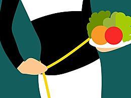 虚胖的人怎么减肥最快