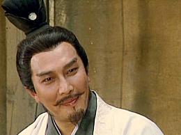 诸葛亮为什么还要投奔刘备