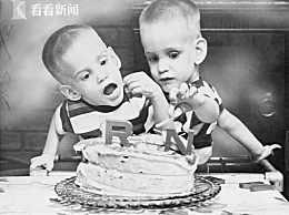 全球最长寿连体婴去世享年68岁