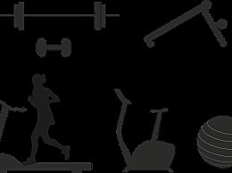 一天十公里一个月能瘦多少?跑步减肥必须要40分钟以上吗