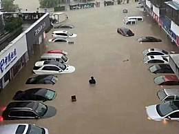 安徽歙县高考语文取消