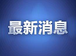 安徽歙县高考恢复正常