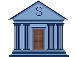 银行贷款征信没通过是怎么回事 征信不良是什么原因