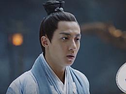 锦绣南歌刘义宣扮演者是谁