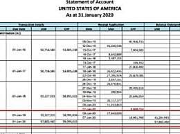 世卫资料显示美国仍拖欠2亿美元会费