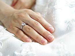 泰国同性婚姻合法化草案通过