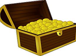 黄金首饰变色和什么有关?成色没有问题的黄金出现变色情况
