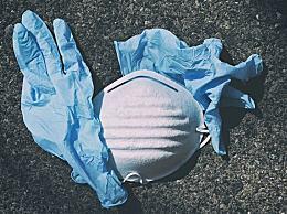美国超1.1万孕妇感染新冠病毒