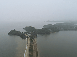 鄱阳湖将发生流域性大洪水