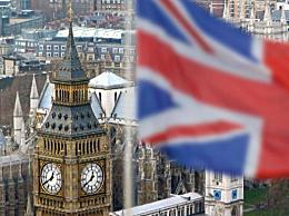 李嘉诚计划10亿英镑伦敦造城