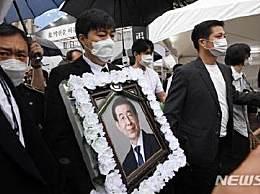 首爾市長前秘書稱連遭4年性騷擾 首爾市長出殯當天前秘書發聲